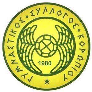 ΓΣ Κορωπίου