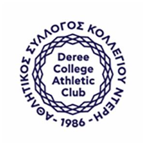 ΑΣ Κολλεγίου Ντερή